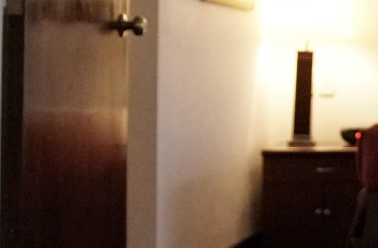 habitacion hotel foto conceptual archivo colprensa para nota enero 20 2021.jpg