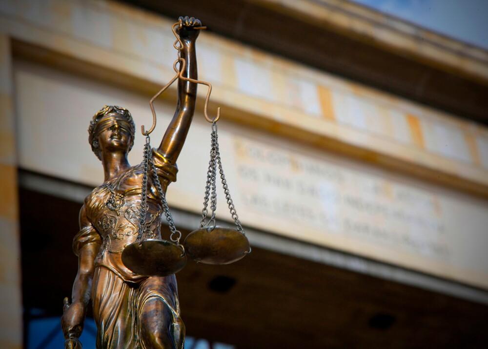 344283_Corte Constitucional // Foto: cortesía Rama Judicial