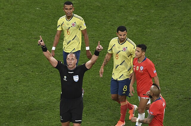 321232_Colombis vs Chile