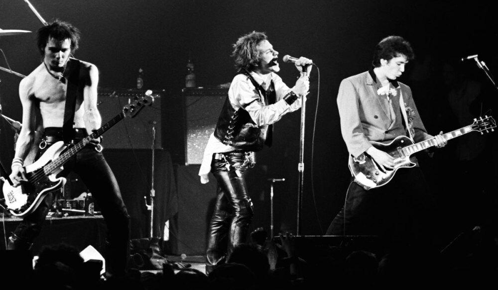 Sex-Pistols-1978.jpg