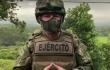 comandante tercera division ejercito.png