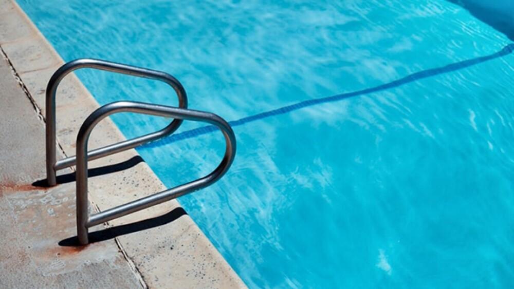 dos menores murieron tras caer a piscina en ibague foto de referencia.jpg