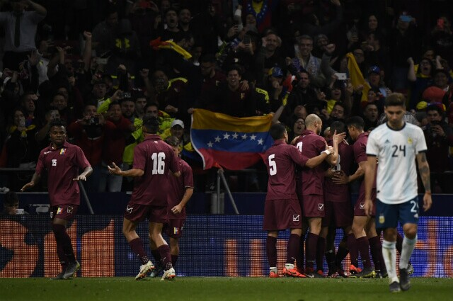 309144_Argentina vs. Venezuela