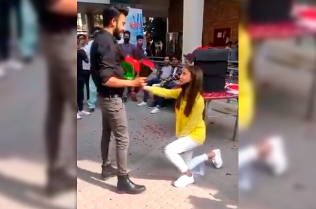 propuesta-matrimonial.jpg