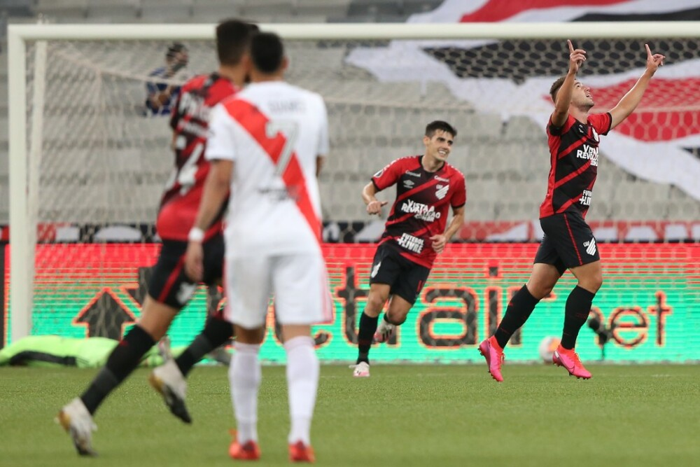 Guilhermeparanaenseriver241120Getty.jpg