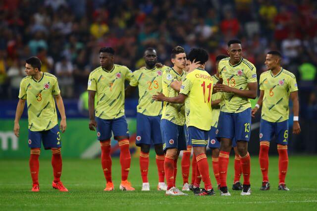 333238_Selección Colombia