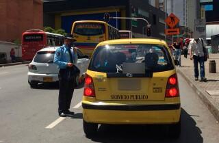 pico-y-placa-taxis-medellin.jpg