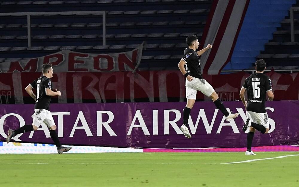 libertad-junior-gol