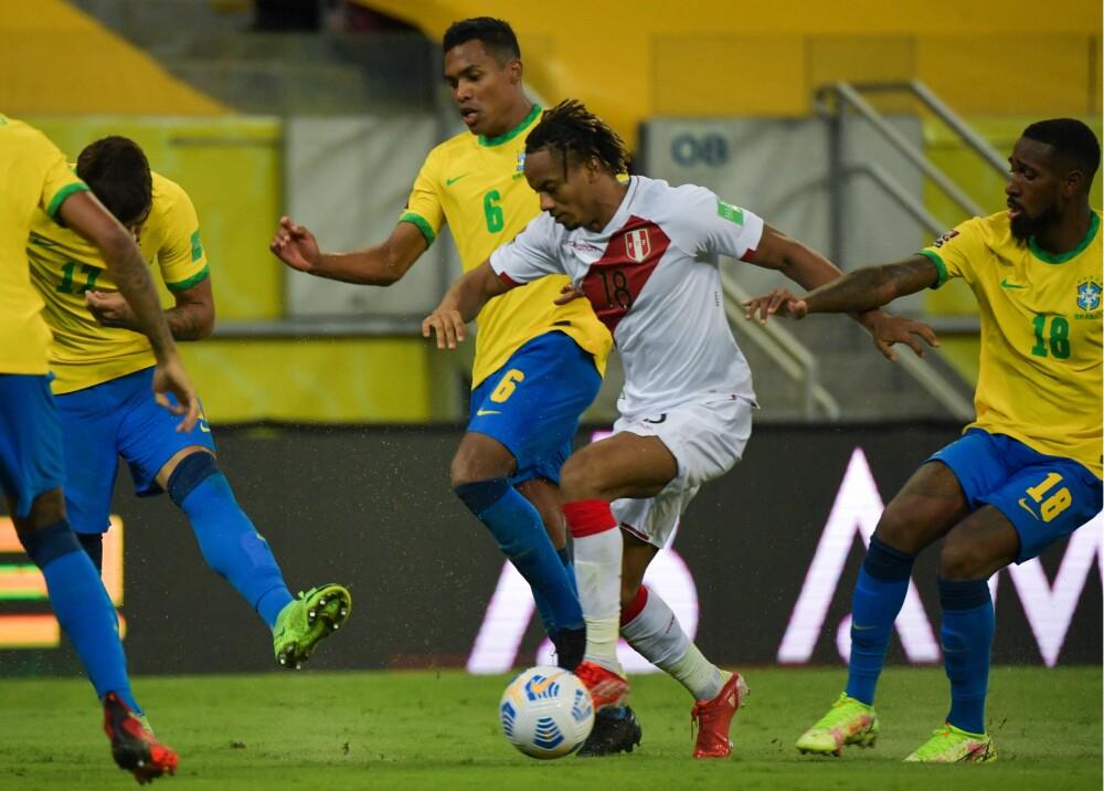 Brasil vs Perú Foto AFP.jpg