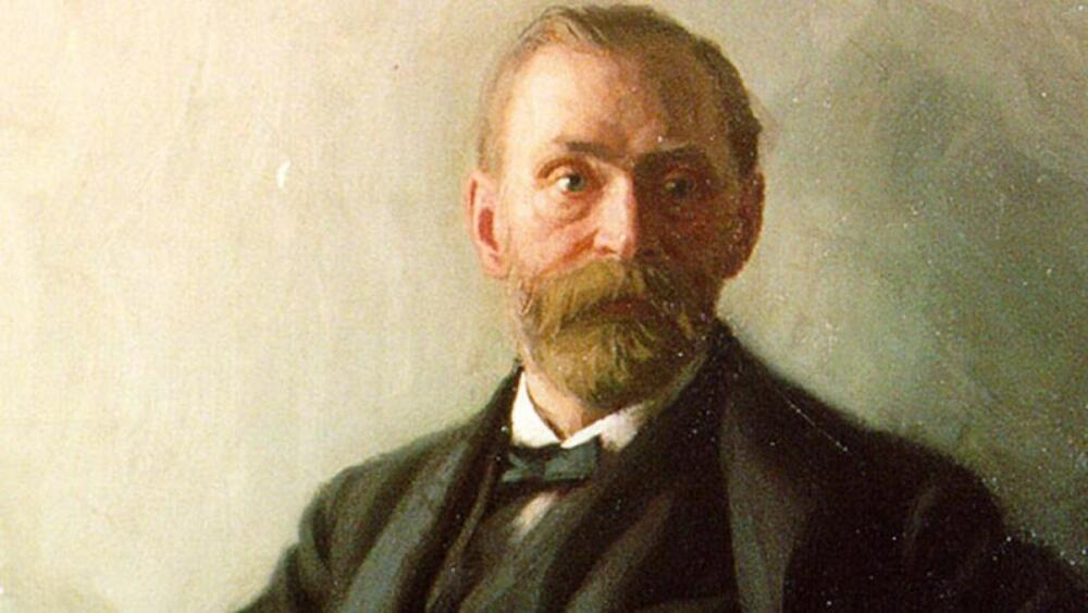 Alfred Nobel.jpeg