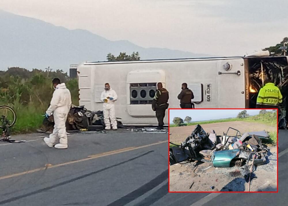 Accidente de transito en Cauca.jpg