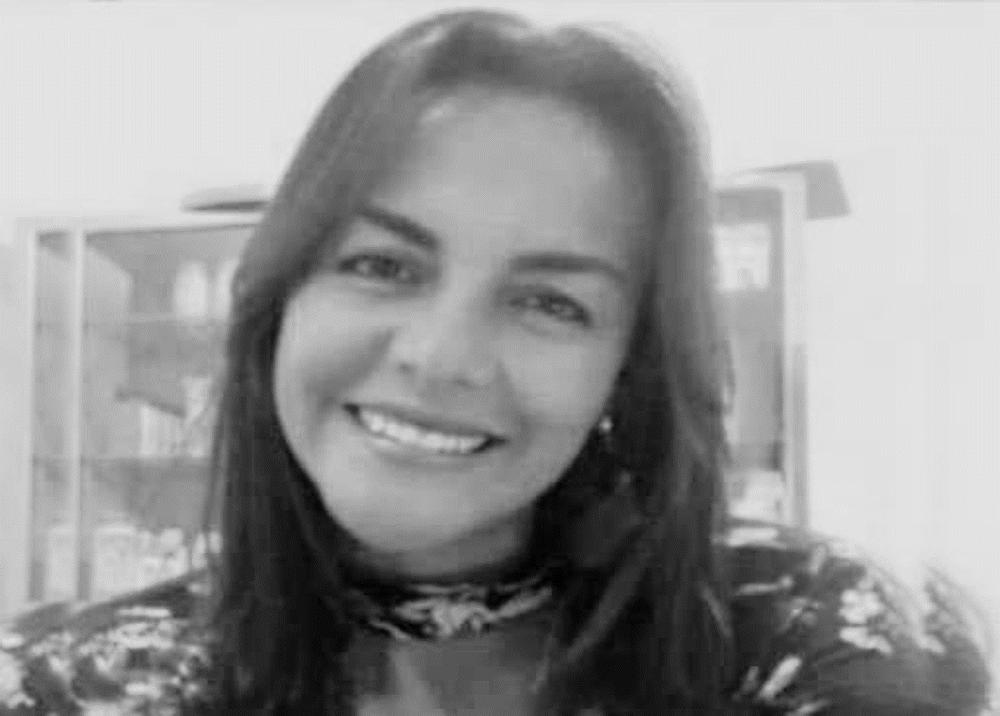 Jhoanna Ariza