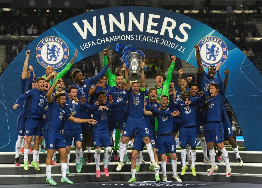 Chelsea campeón Champions League Foto AFP.jpg