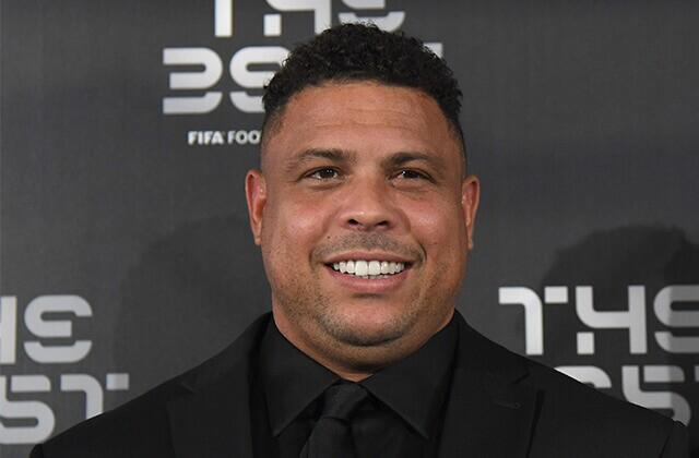 338256_Ronaldo Nazario