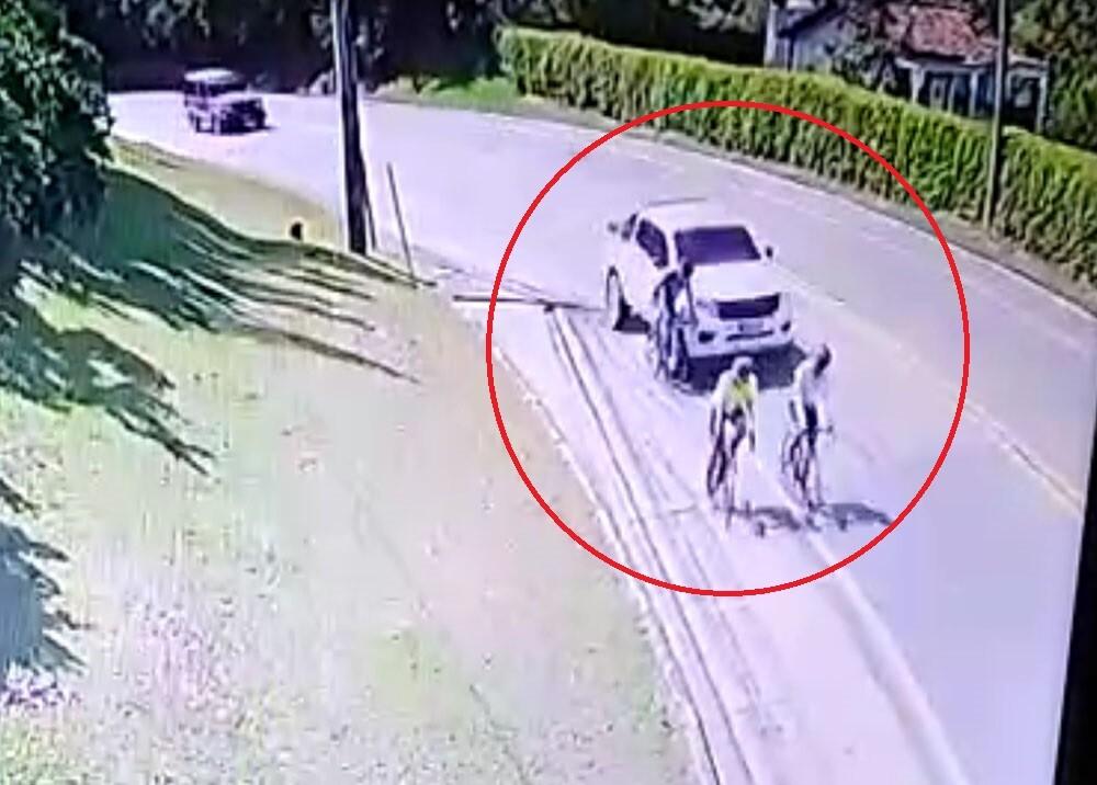 conductor que atropello a ciclistas en antioquia.jpg