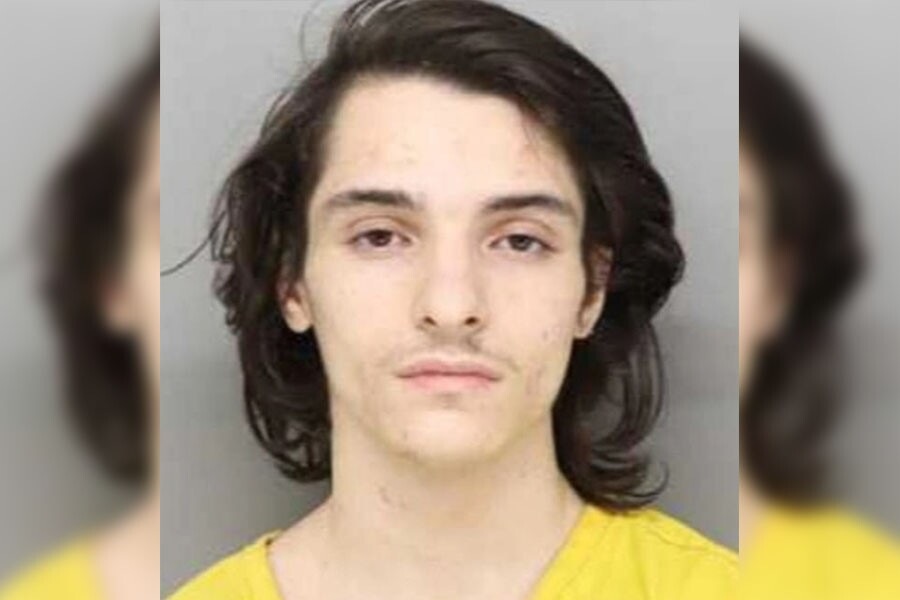 Joven presuntamente violó a una menor tras vivir tres semanas debajo de su cama