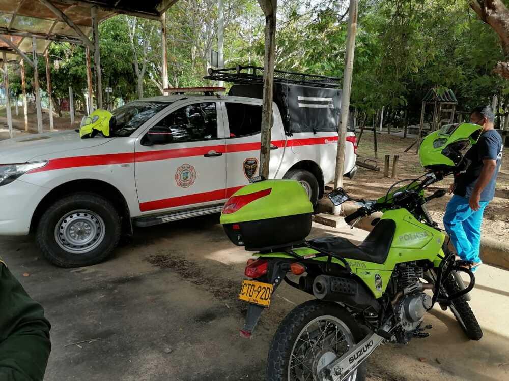 camioneta de bomberos en Neiva.jpeg