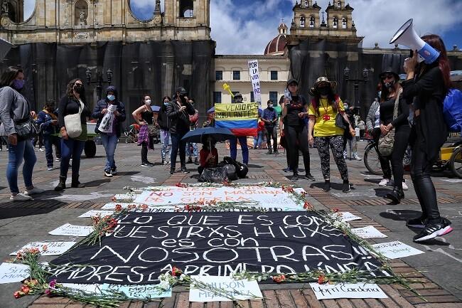 marchas bogota mayo 26E_col.jpg