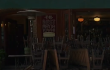 Restaurantes-Bogota.PNG