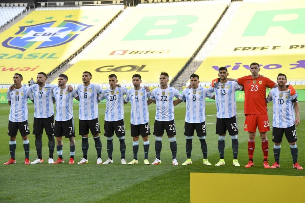 FBL-WC-2022-SAMERICA-QUALIFIERS-BRA-ARG
