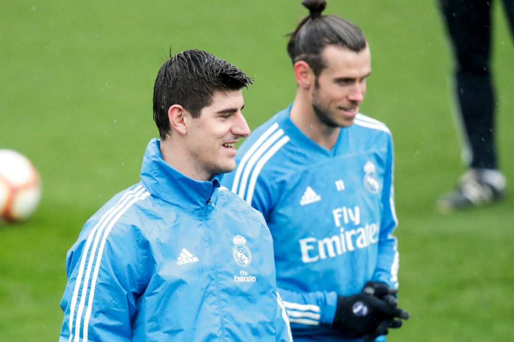 Courtois Bale Real Madrid 130720 GEtty Images E.jpg