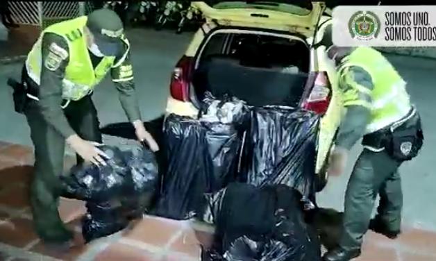 Polvora en taxis.png