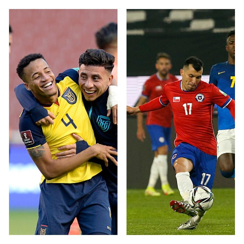 Ecuador-vs-Chile.jpg