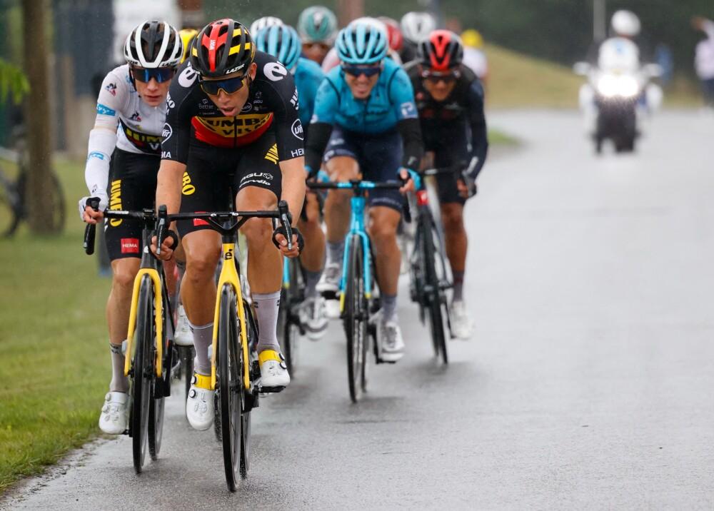 Tour de Francia Foto AFP (1).jpg