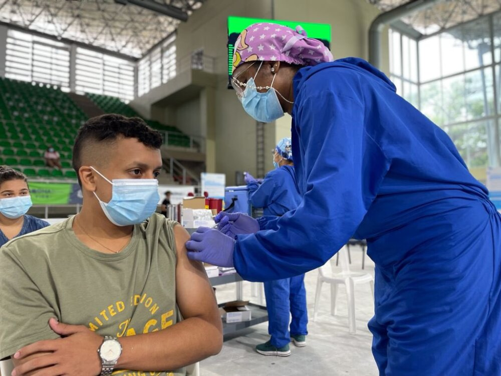 Vacunación en Barranquilla.jpg