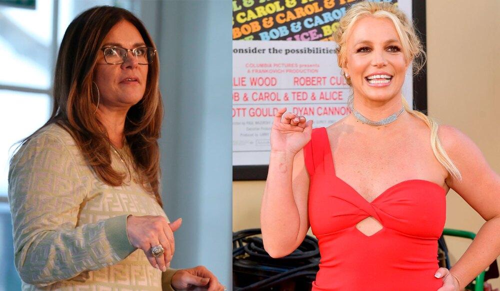 Lou-Taylor-Britney-Spears.jpg