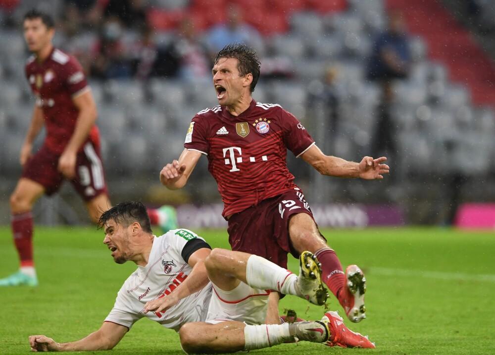 Bayern Múnich vs Colonia Foto AFP.jpg