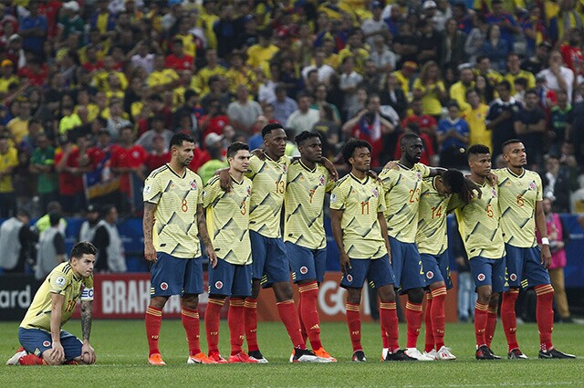 316042_colombia_penales_280619_afpe.jpg