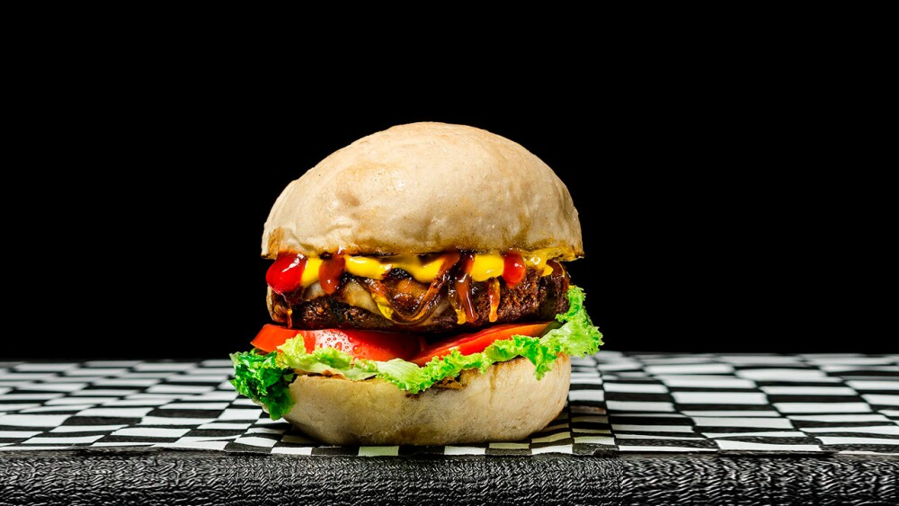 346832_hamburguesa-5.jpg