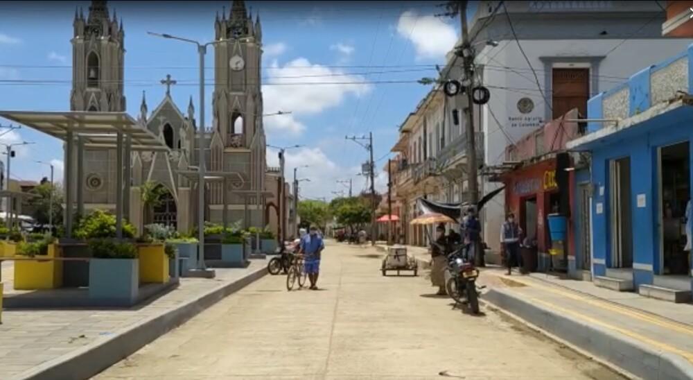 Municipio de Sucre.jpg