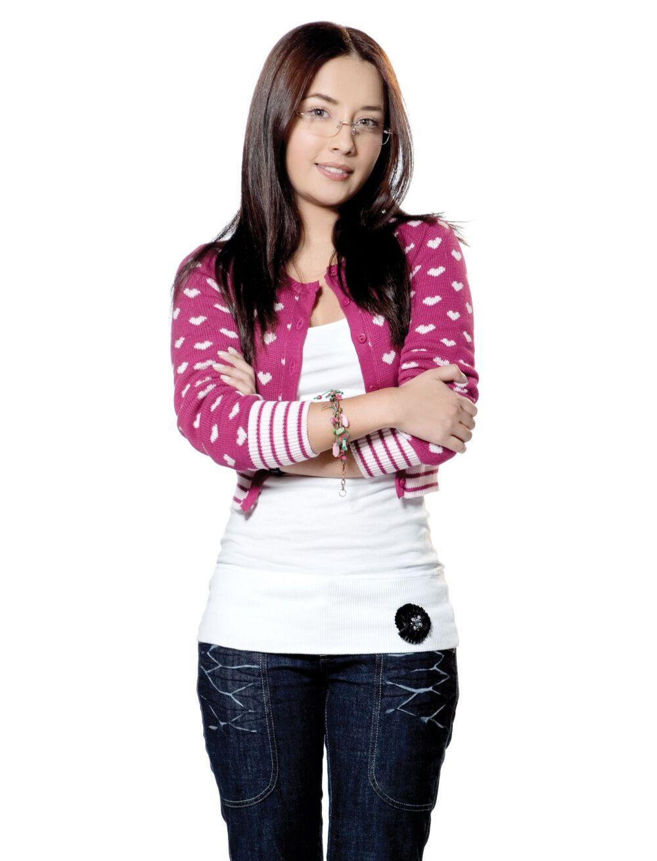 Ingrid Peláez
