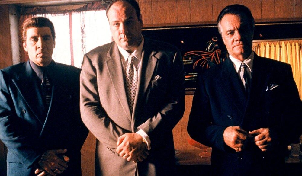 James-Gandolfini-The-Sopranos.jpg