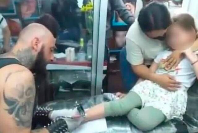 tatuaje-niña-pereira.jpg