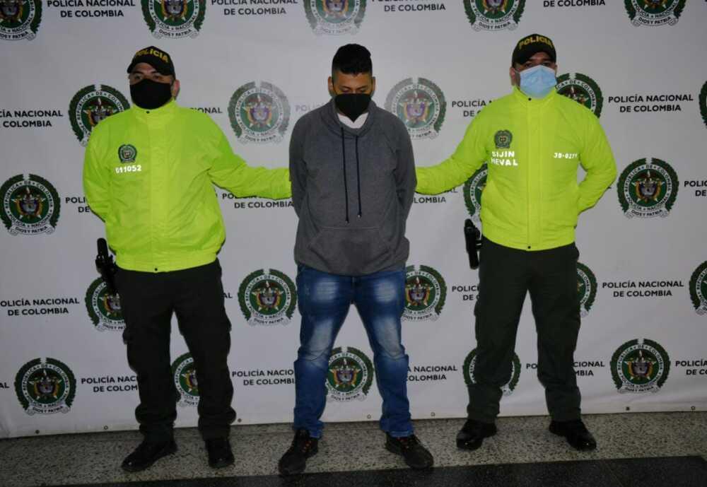 Alias Nanis, investigado por cuatro homicidios en Medellín.jpeg