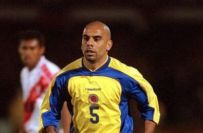 Mauricio-Serna-Selección-Colombia.jpg