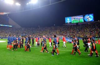 Colombia Chile Copa America 2019 170920 Getty Images E.jpg
