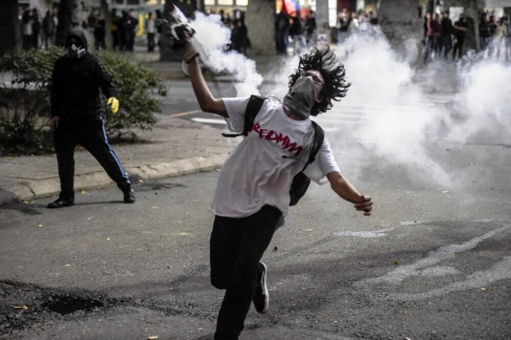 protestas-referencia afp.jpeg