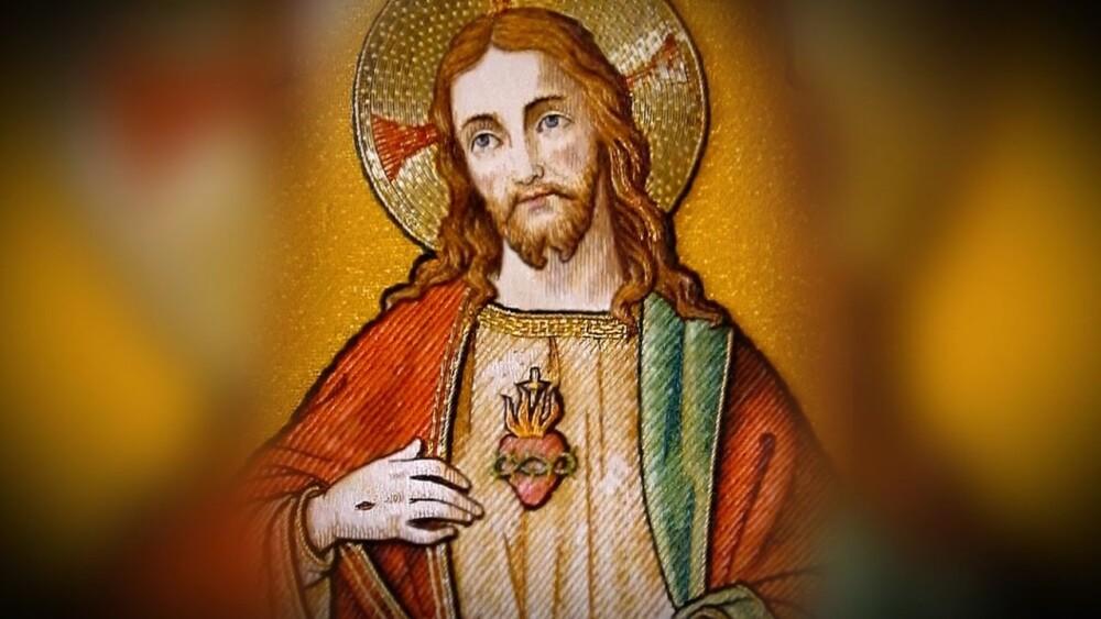sagrado corazón de jesús.jpeg