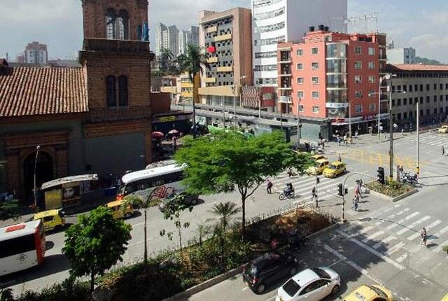 avenida_oriental.jpg