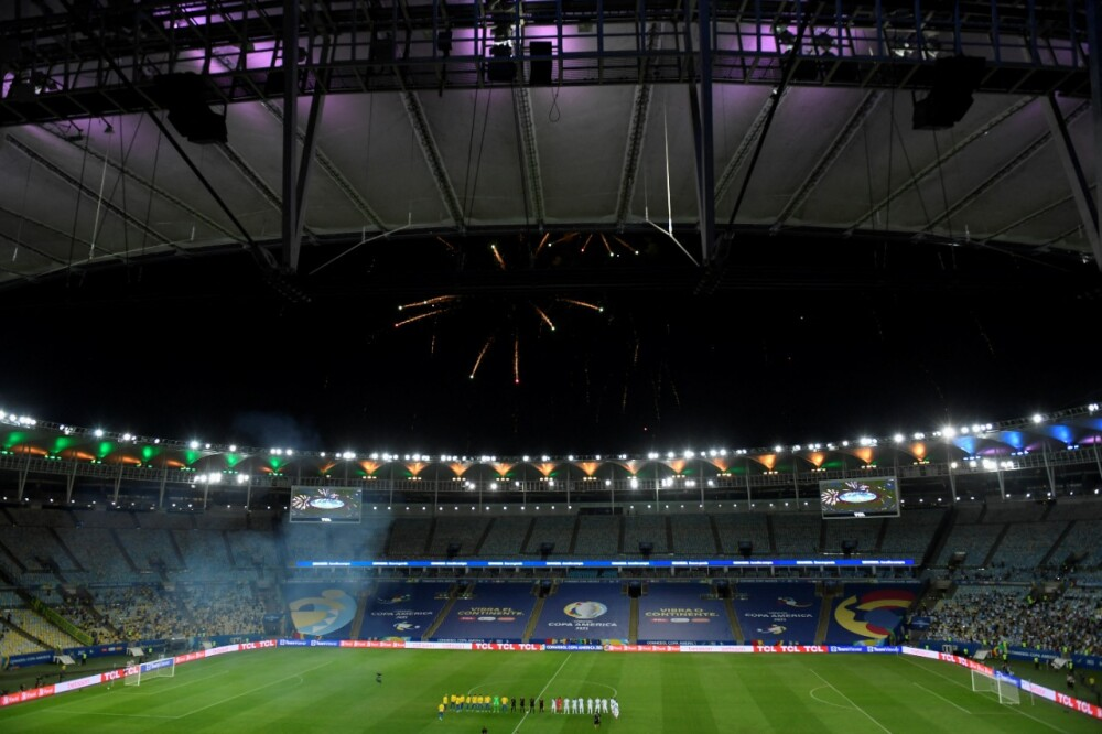 Final Copa América Maracaná Hinchas AFP (5).jpeg