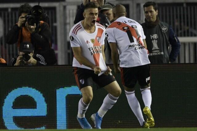 322341_Rafael Santos Borré y Nicolás de La Cruz