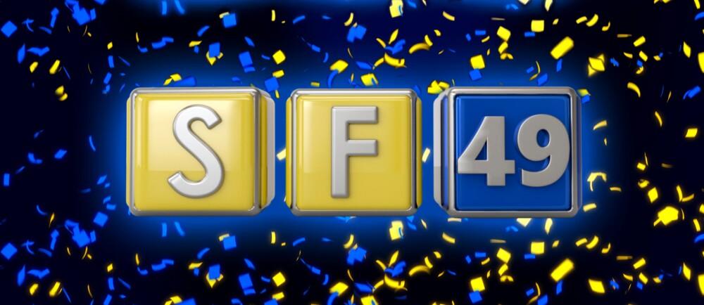 Sábados Felices celebrará sus 49 años