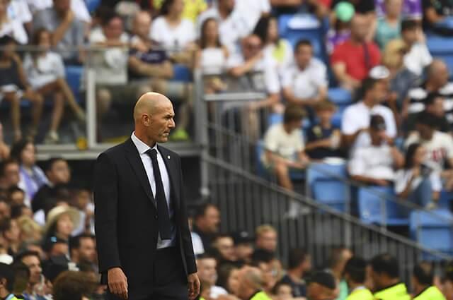 321236_Zinedine Zidane