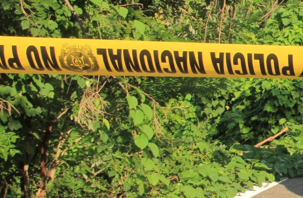 Hallan el cadáver de una dolescente de 15 años en Argentina
