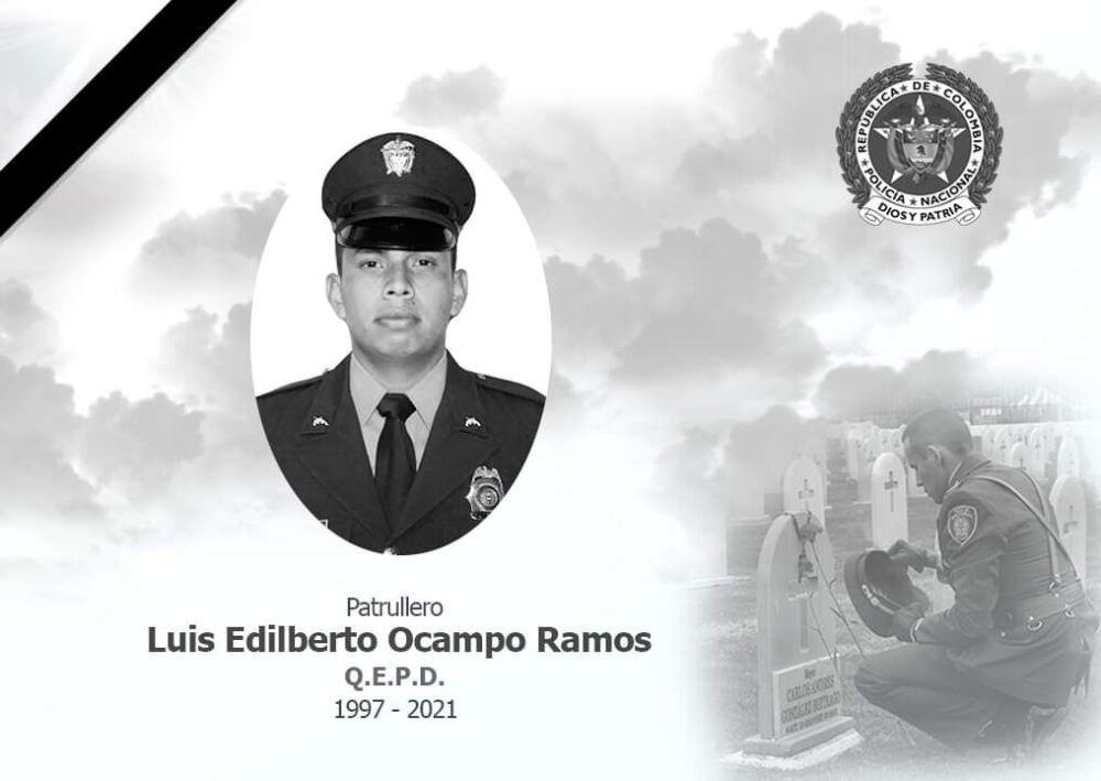 Edilberto Ocampos Ramos.jpg