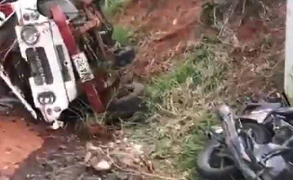 accidente.JPG